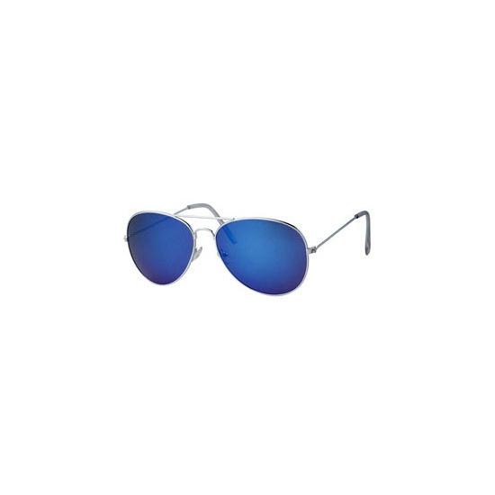 a7bc05c17d886a Politie brillen met blauwe glazen slechts € 4.95 bij hoeden-voordeel.nl.